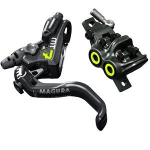 Magura brake rear MT7 Pro