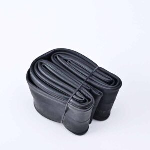 Bicycle inner tube 27,5 x 2,8