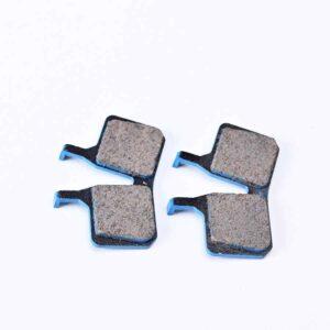 Magura Brake pads set of 4