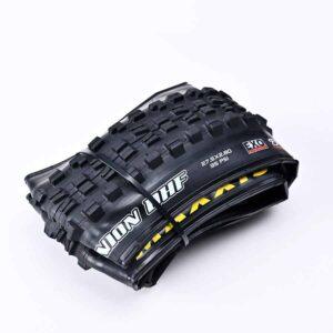 Tires Maxxis Minion DHF II