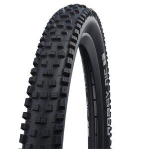 Tires Schwalbe 27,5 x 2,8